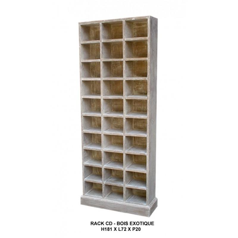 tour de rangement pour cd disponible pour location. Black Bedroom Furniture Sets. Home Design Ideas