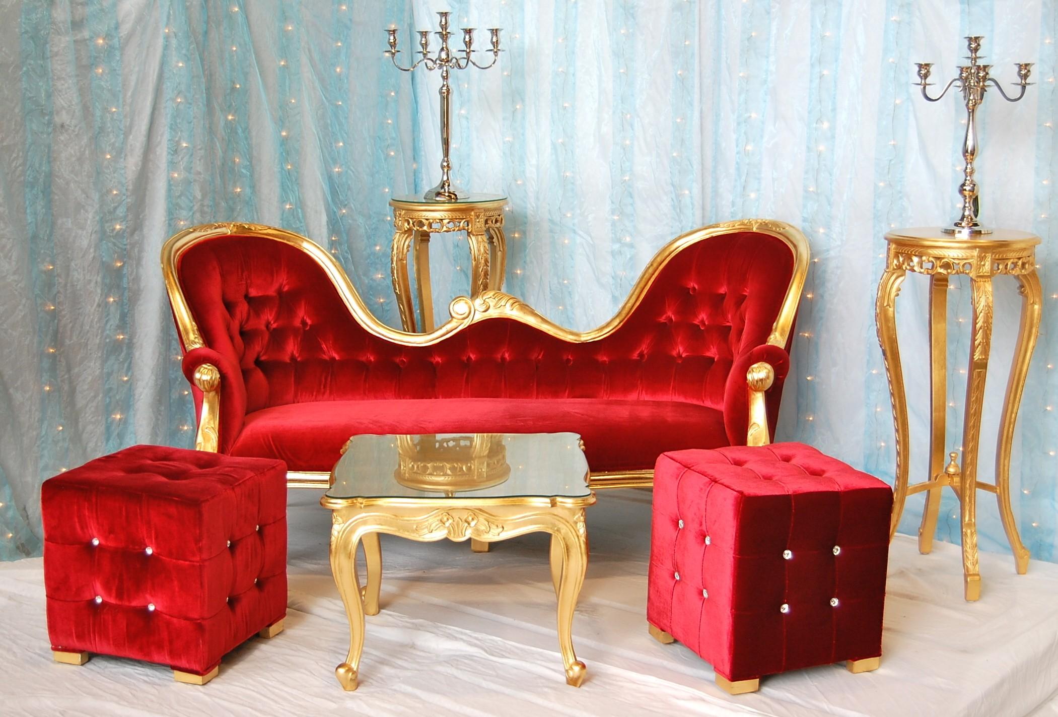 location trone mariage pas cher lyon housse de chaise lycra dos paillette vente with location. Black Bedroom Furniture Sets. Home Design Ideas