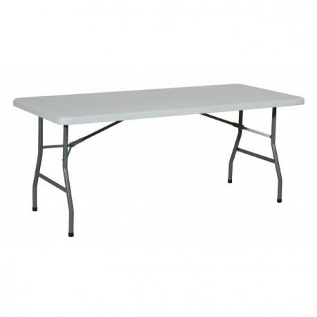 Location Mobilier Tables Et Chaises 10 12 Personnes