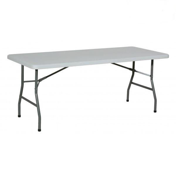 126 Events Location Mobilier Tables Et Chaises 10 A 12 Personnes
