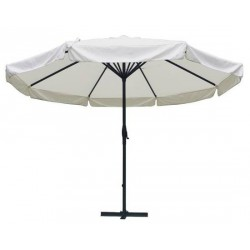 Location Parasol 4 m