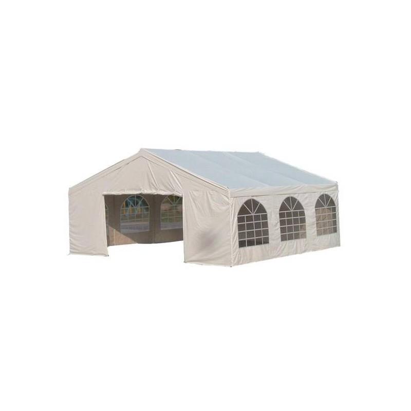 126 events location tente de r ception 30 m longueur 5 m. Black Bedroom Furniture Sets. Home Design Ideas