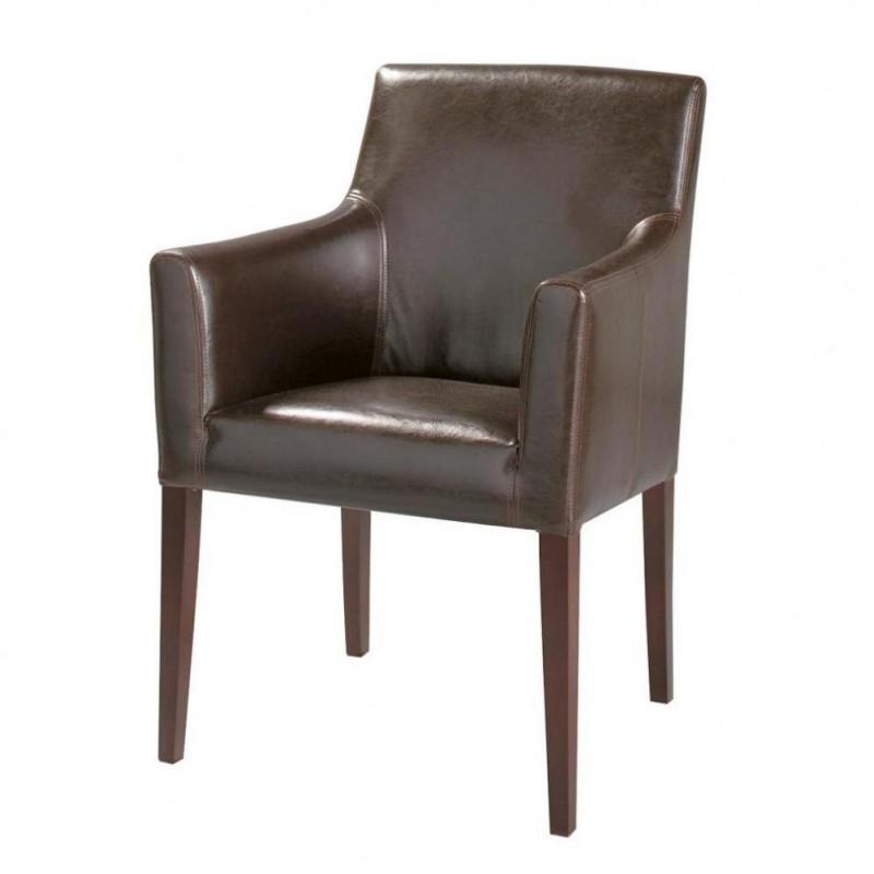 126 events location de fauteuil bridge en cuir pourstand d 39 exposition. Black Bedroom Furniture Sets. Home Design Ideas