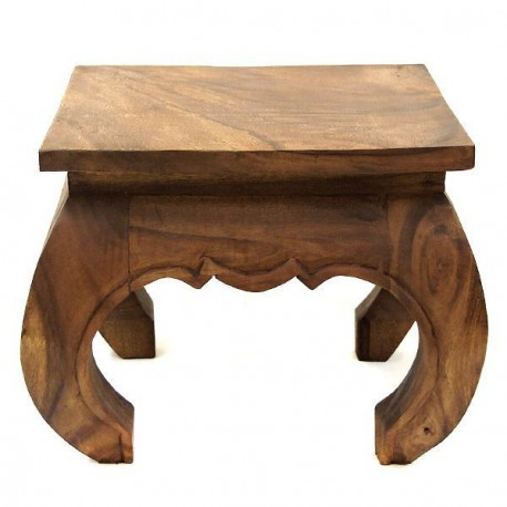 Location table basse opium d co priv for Table basse scandinave leclerc