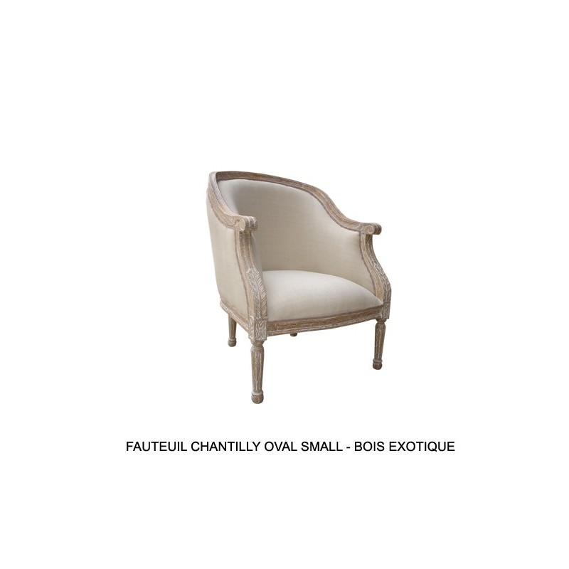 location fauteuil cabriolet ile de france paris. Black Bedroom Furniture Sets. Home Design Ideas