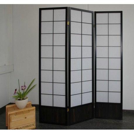 location paravent du japon. Black Bedroom Furniture Sets. Home Design Ideas