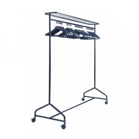 pack vestiaire pour vos venements. Black Bedroom Furniture Sets. Home Design Ideas