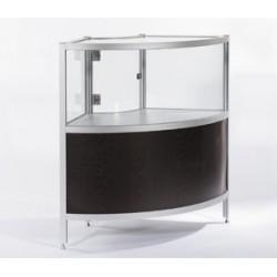 location de bureau de direction vitrine et buffet location de meubles. Black Bedroom Furniture Sets. Home Design Ideas