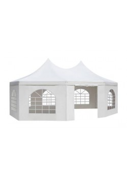 Location tente, châpiteau et barnum