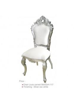 126 events location chaise de mariage et r ception - Location de chaise pour mariage ...
