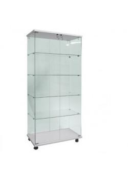 Bureaux, vitrines & Comptoirs