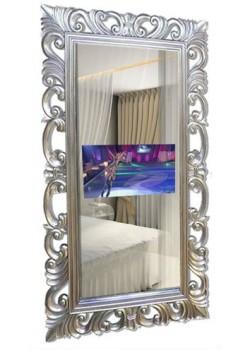 Miroirs TV et TV