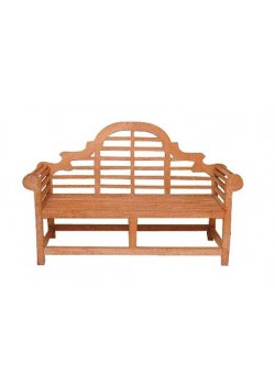 Location mobilier jardin barbecue type tables et chaises location de meubles - Mobilier jardin brabant wallon paris ...