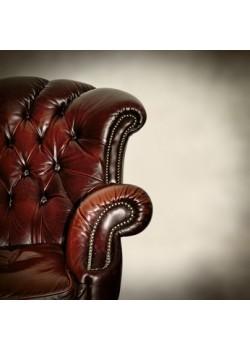 Location mobilier vintage & retro