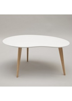 Location table scandinave