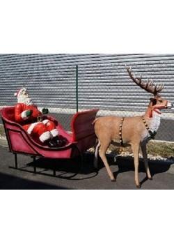 Décoration de Noël et Fêtes