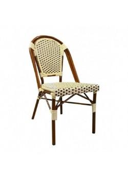 Location chaises de jardin