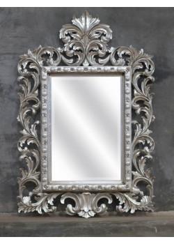 Miroir à louer