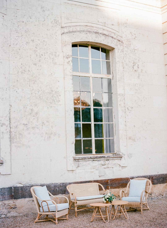 location mobilier de jardin